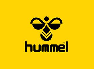 size 40 2ef3d 897a3 HUMMEL SPORTS   Brandspoke